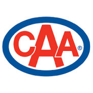 Canadian Automobile Association