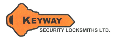 Keyway Security Locksmiths Ltd.